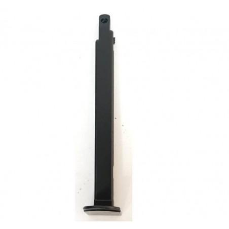 ММГ Снайперской винтовки Драгунова (СВД)