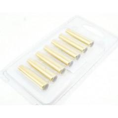 ММГ снайперская винтовка Драгунова СВД (фикс. пластик. приклад) купить в Москве