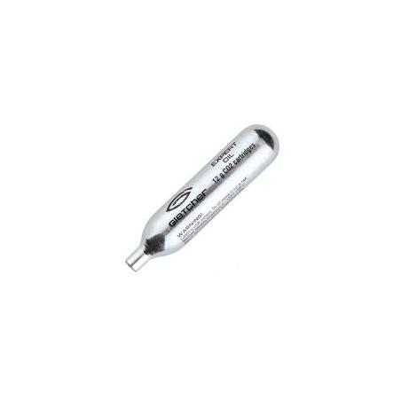 ММГ снайперская винтовка Драгунова СВДС (складной приклад) купить в Москве
