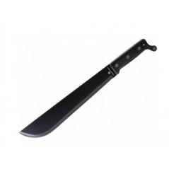ММГ пистолет-пулемёт Бизон-2 ПП-19 складной приклад купить в Москве