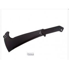 ММГ ПП Клин пистолет-пулемёт Кедр