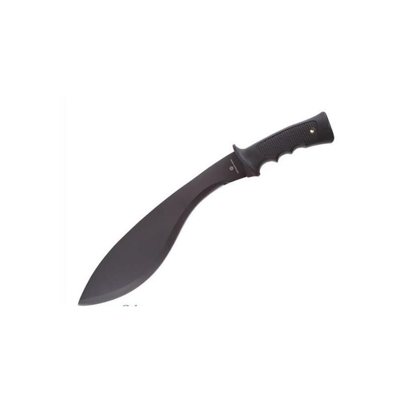 Винтовка ВПО 512 ППШ-М без клапанного механизма изготовлен из раритета 1940-1945гг.