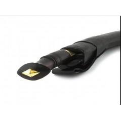 ММГ винтовка «ППШ-М» (ВПО-512) без клапанного механизма купить в Москве
