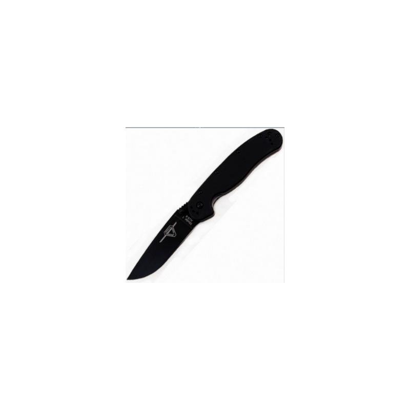 купить ММГ Автоматический гранатомет станковый АГС-17 «Пламя»