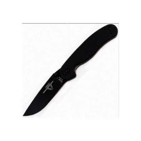 ММГ Автоматический гранатомет станковый АГС-17 «Пламя»