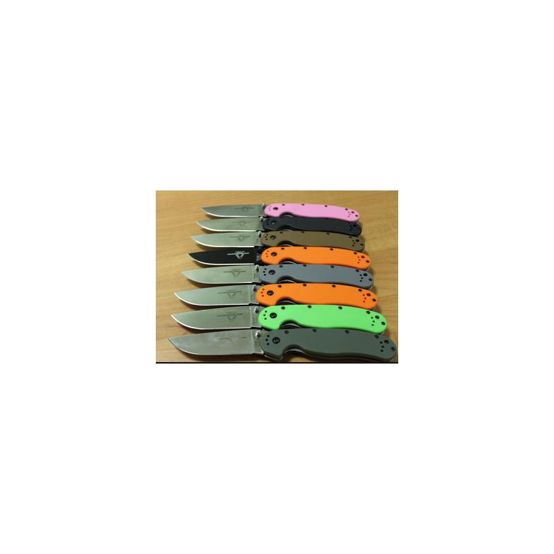 ММГ СУ РПК ПЪ (ручной пулемет Калашникова на станке)