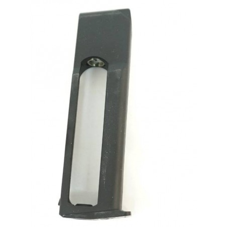 ММГ СУ РПК ПЪ (ручной пулемет Калашникова на станке) купить в Москве