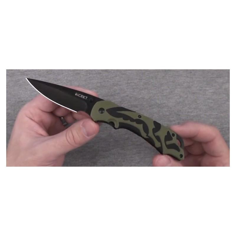 купить ММГ Крупнокалиберный пулемет Владимирова 14,5мм