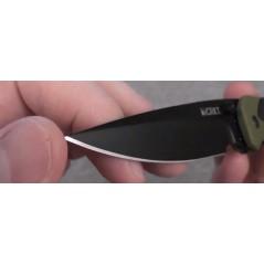 ММГ Крупнокалиберный пулемет Владимирова 14,5мм купить в Москве