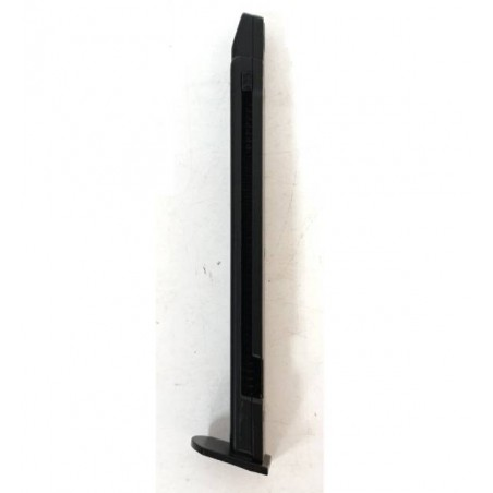 ММГ Пулемет Никитина Соколова Утес 12,7мм обр. 1970 г СУ НСВ ПЪ