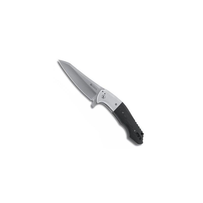 ММГ Самозарядная винтовка Токарева (ВПО 915 СВТ 40) купить в Москве