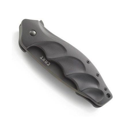 Списанная учебная винтовка Мосина (КО-91/30-УЧ. ВПО-912)