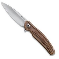 Списанный учебный ручной пулемет Калашникова ВПО-914 РПК Молот ОРУЖИЕ
