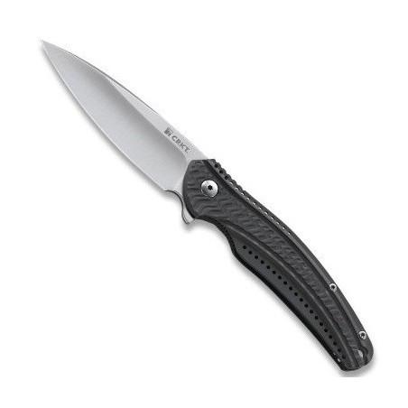 Списанный учебный ручной пулемет Калашникова ВПО-914 РПК Молот ОРУЖИЕ купить в Москве