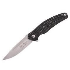 Списанный учебный ручной пулемёт Дегтярёва РПД РПДУ купить в Москве