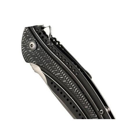 Списанный учебный ручной пулемёт Дегтярёва РПД РПДУ