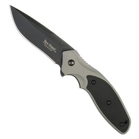 Списанный учебный ручной пулемёт Дегтярёва ДП-27 ДПУ