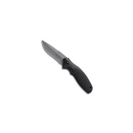 Списанный учебный автомат Калашникова АКС-74У (АКСУ)