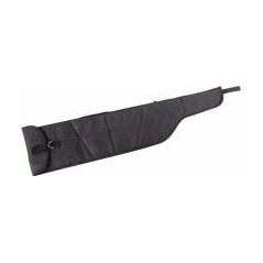 Охолощенный пистолет ПБ (6П9, бесшумный, Р-413) купить в Москве