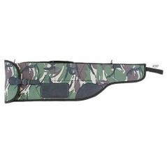 Охолощенный пистолет Tanfoglio-CO (СХП, Vendetta, Курс-С) купить в Москве