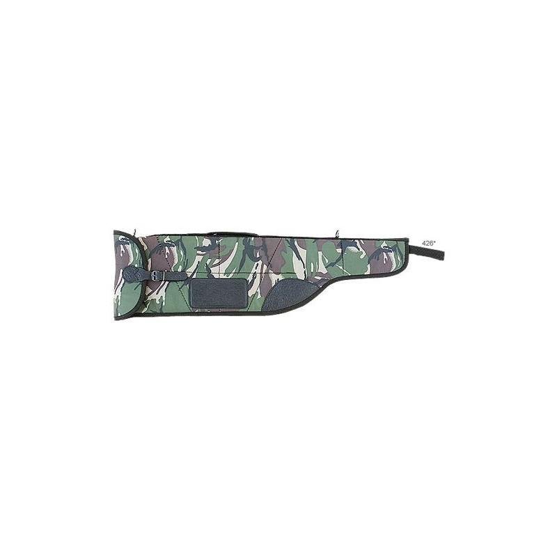 Охолощенный пистолет Tanfoglio-CO (СХП, Vendetta, Курс-С)