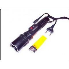 Патроны холостые для ПМ О 10х24 200 шт уп (23 руб шт цена ) купить в Москве