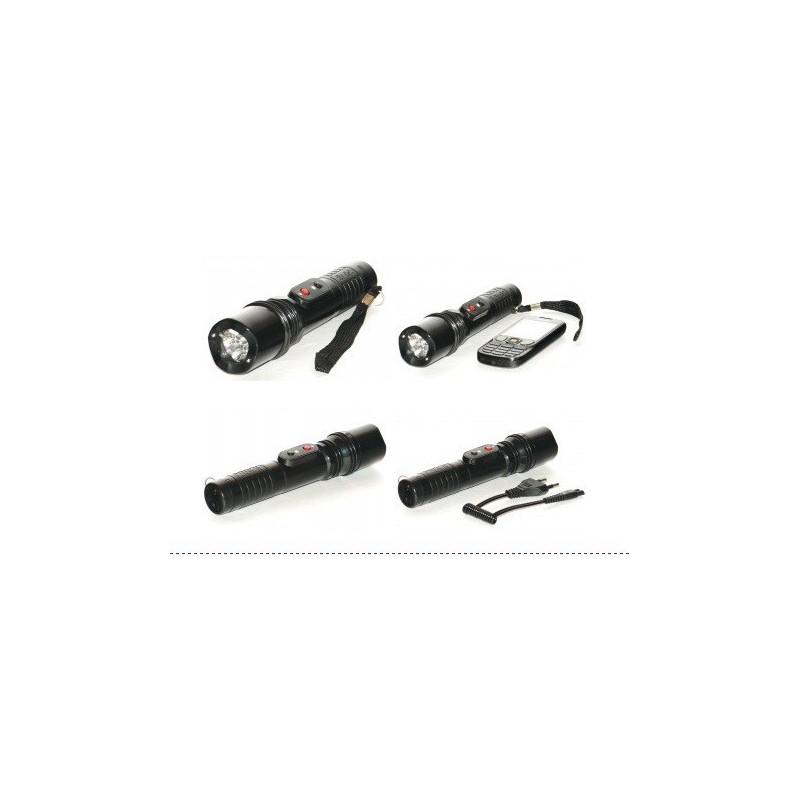 Патроны холостые для ПМ О 10х24 500 шт уп (20 руб шт цена ) купить в Москве