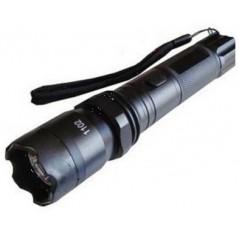 Патрон светозвукового действия 10х31 шумовой для пистолет ТТ-СХ и ППШ-СХ 20 шт уп
