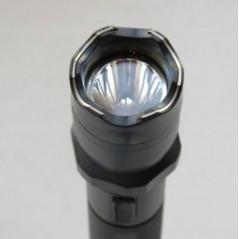 Патрон светозвукового действия 10х31 шумовой для пистолет ТТ-СХ и ППШ-СХ 20 шт уп купить в Москве