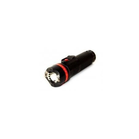 Патрон светозвукового действия 10х31 шумовой для пистолет ТТ-СХ и ППШ-СХ 20 шт уп 200 шт (18 руб шт цена )
