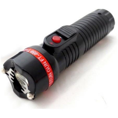 Патрон светозвукового действия 10х31 шумовой для пистолет ТТ-СХ и ППШ-СХ 20 шт уп 500 шт (16 руб шт цена ) купить в Москве