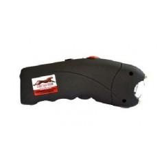 Патрон 7,62х39 Blank шумовой Для АКМ-СХП ВПО 925 и СКС-СХП 20 шт уп ТЕХКРИМ купить в Москве