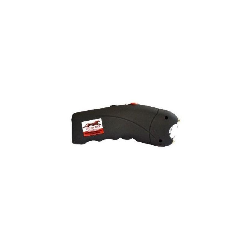 Патрон 7,62х39 Blank шумовой Для АКМ-СХП ВПО 925 и СКС-СХП 20 шт уп ТЕХКРИМ