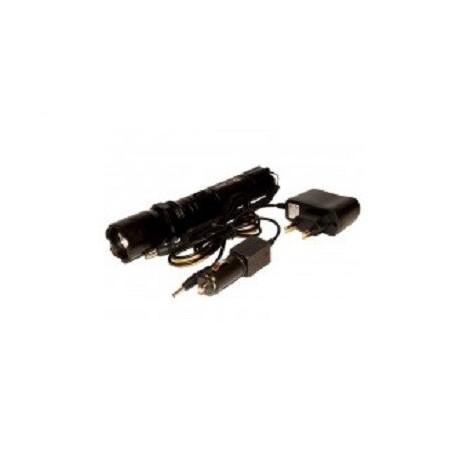 Холостые патроны 7.62х39 (для АКМ, АКМС, ОС АК 103 СХП)