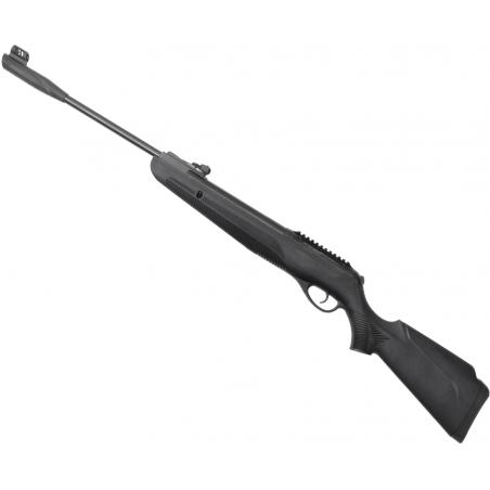 Охолощенный пистолет К17 CO калибр 10ТК Глок  песочный