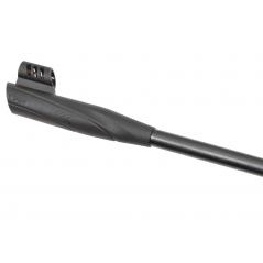 Охолощенный пистолет CLT 1911 CO Курс-с 10х24 купить в Москве