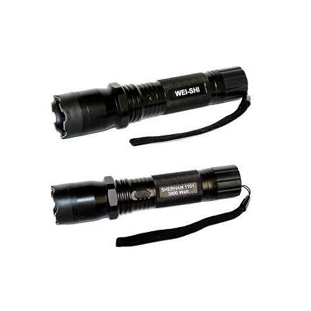 купить Электрошокер RD - A2 TYPE