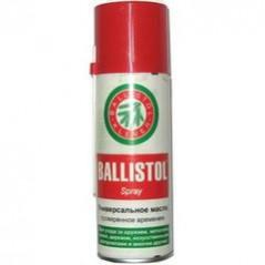 Охолощенный пистолет CLT 1911 CO Курс-с 10х24