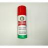 Охолощенный пистолет Z75 CO Курс-С купить в Москве