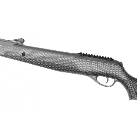 Beretta 92 схп охолощенный под 10тк СО Курс-с хромированый купить в Москве