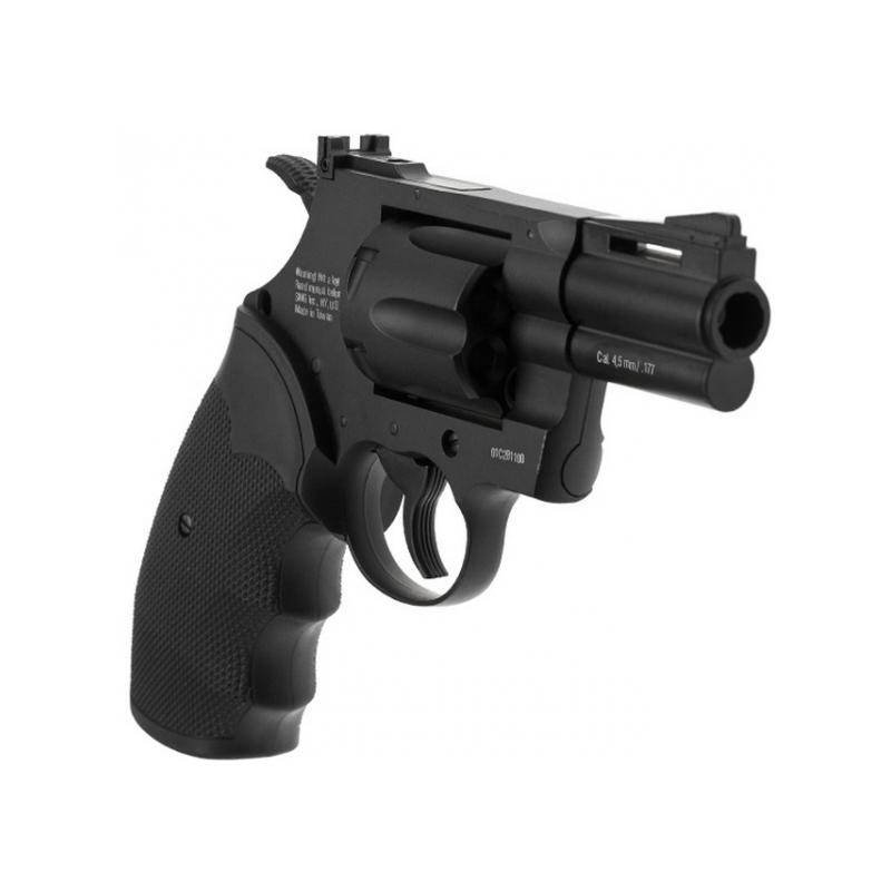 ММГ АК-74М, / 5.45мм. складной пласт. приклад с планкой