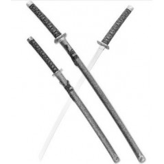 ММГ АК-74М 5.45мм. дерево, складной приклад металл. рамка с боковой прицельной планкой купить в Москве
