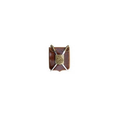 ММГ ПСМ пистолет самозарядный малогаборитный купить в Москве