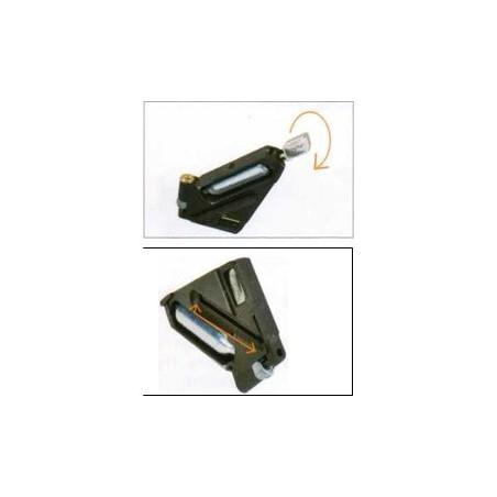 ММГ ПСМ пистолет самозарядный малогаборитный