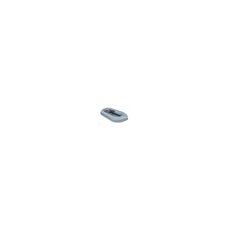 ММГ-АН-94 Абакан