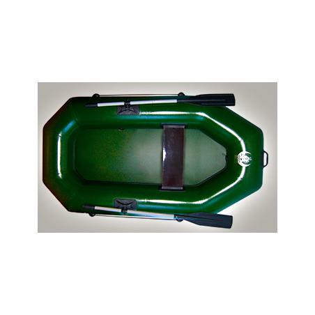 ММГ Пистолета ТТ СО-ТТ УЧ от ТОЗА