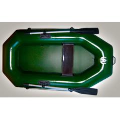 Оружие списанное, учебное Наган Молот АРМС Наган ЗиД купить в Москве