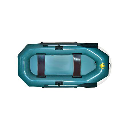 Оружие списанное, учебное Наган Молот АРМС Наган ЗиД