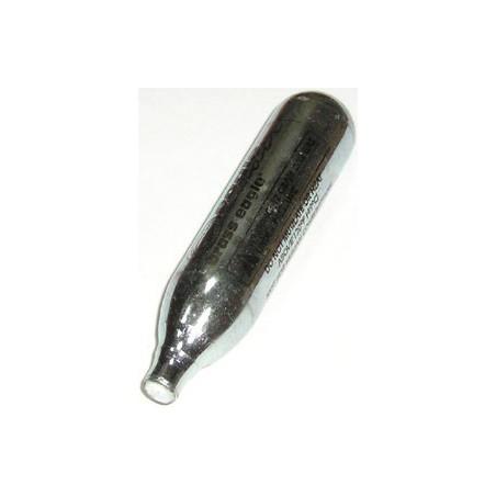 Охолощенный пистолет Ellipso Beretta 92S-O (9x19 мм, РОК)