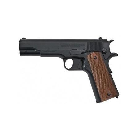 Макет учебно-тренировочной гранаты Ф-1 точная копия оригинальных деталей